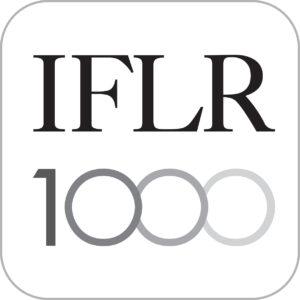 IFLR1000_logo_sq-copy