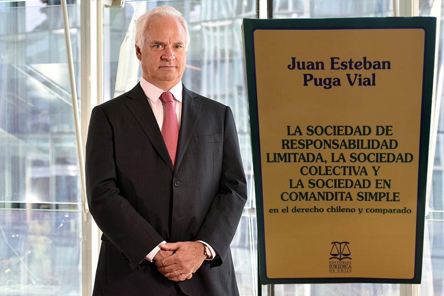 Socio-Juan-Esteban-Puga-388-1